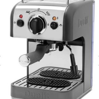 84006 Coffee Maker - Scroll down for a list of available parts.
