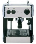 84009 Coffee Maker - Scroll down for a list of available parts.