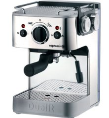 84200 Coffee Maker - Scroll down for a list of available parts.