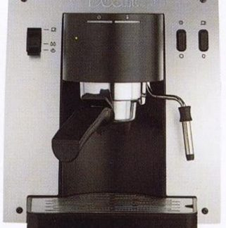 D889 Coffee Maker - Scroll down for a list of available parts.