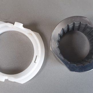 Outer Ring Burr for Dualit CCG2 Coffee Grinder
