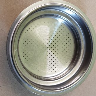 Dualit 1 Cup Filter Sieve