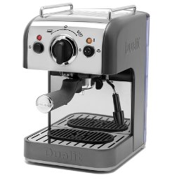 DCM2 Coffee Maker - Scroll down for a list of available parts.
