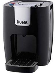 DCM3 Coffee Maker