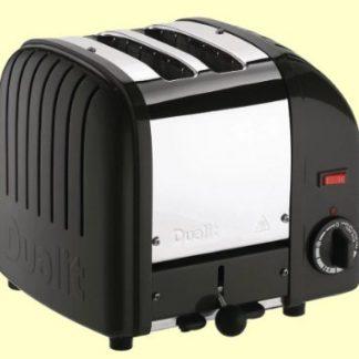 20146 Toaster
