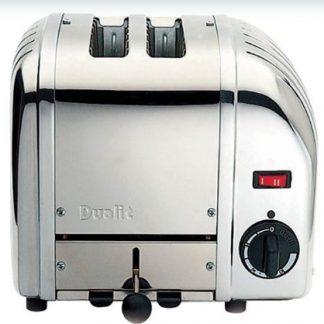 20245 Toaster