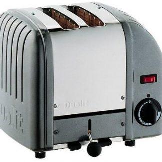 20333 Toaster