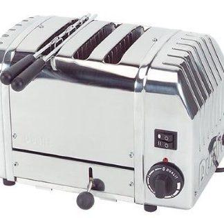 25375 Toaster