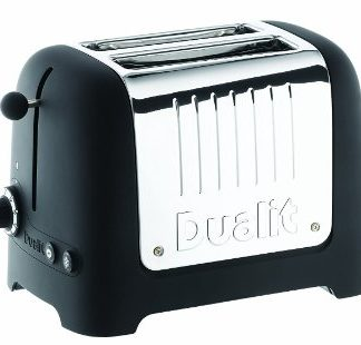 26005 Toaster