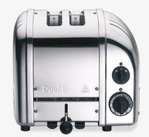 2BREAD Toaster