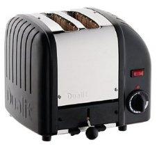 2 BREAD Toaster