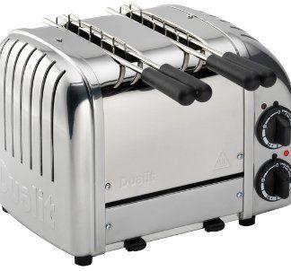 2SANDWICH Toaster
