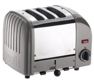 3BREAD Toaster