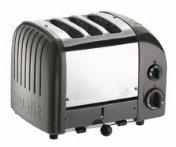 31215 Toaster
