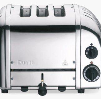 35B Toaster