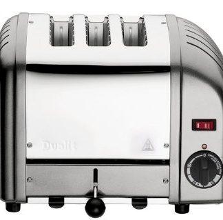 3S5 Toaster