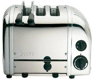 3CB Toaster