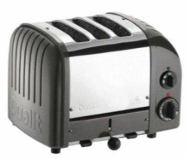 3CBGB Toaster