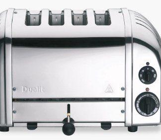40227 Toaster