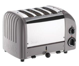 44104 Toaster