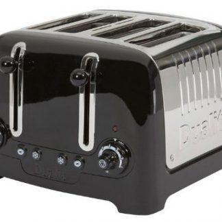 4BREAD Toaster