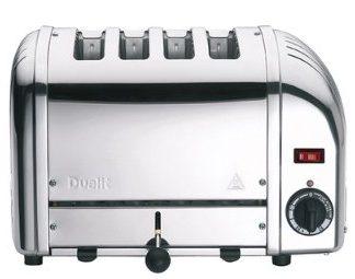 4CB Toaster