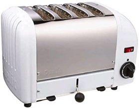 4SLGB Toaster