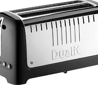 52 US Toaster