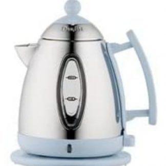 dualit kettle jkt 1gb