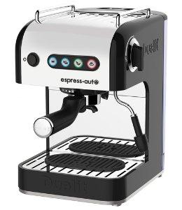 DCM3T Coffee Maker