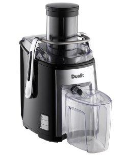 DJE1 Juice Extractor