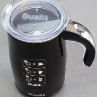 DMF2 Milk Frother