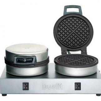 74002 Waffle Iron