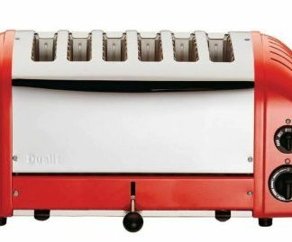 6slice Toaster