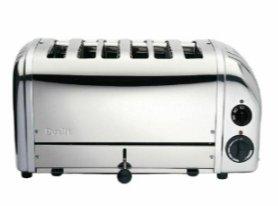 60102 Toaster