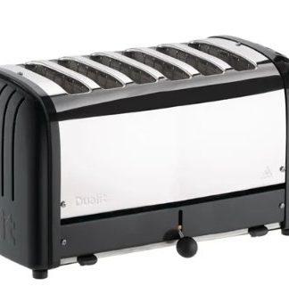 6BUN Toaster