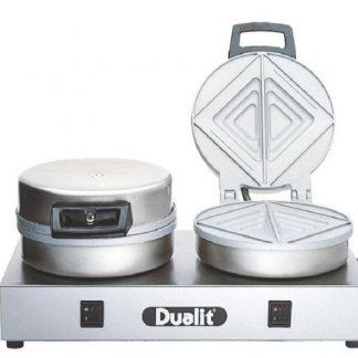 73002 Toaster