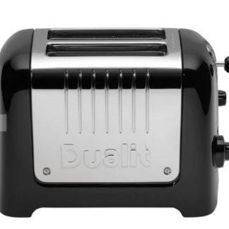 AUTO-2 Toaster