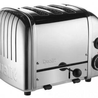 COMBI 2+1 Toaster