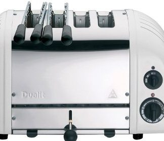 COMBI 2 X 2 Toaster