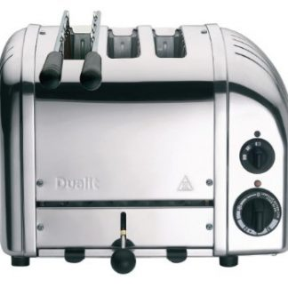 COMBI3 Toaster