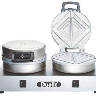 TOASTIE Toaster