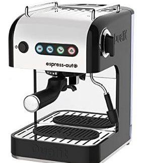 84546 4-in-1 Coffee Maker